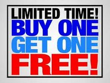 "BOGO FREE 35""x24"" Kitchen Wall Sticker Oil Proof Grease Stain Splatter"