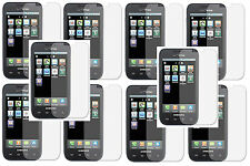 1,3 ,5 OR 10 Screen Protector For Samsung Fascinate Galaxy S 3G SCH-i500 Phone