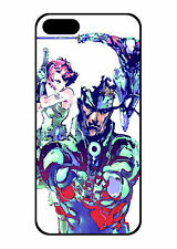 New Metal Gear Solid graphics cases for iphone 6 / 5S / 5 / 5C or 4S / 4