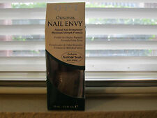 OPI Nail Treatments Nails Healthy Looking Nails (not in boxes)....Free Shipping!