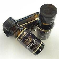 1/2 oz Pure Fragrance Scent Oil Bottle Aromatherapy Essential SO121-SO150