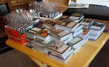 * MTG - 60 Card Deck Builder, Collection Lot Booster Repack - Buy 3, Ship Free!