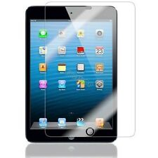NEW Clear SCREEN PROTECTOR Shield Guard Film For New iPad 2nd 3rd & 4th gen