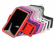Sport ArmBand Case Cover Workout Arm band for Samsung Galaxy Mega 6.3 i9200
