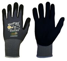 ORIGINAL Maxi Flex Ultimate 34-874 Handschuhe