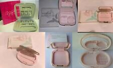 Mary Kay COMPACT for Lipstick Eye Cheek Color Brush Applicators ~ U CHOOSE TYPE