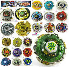Rapidity Beyblade Metal Fusion Fight Master Choose