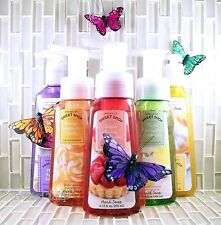 Bath & Body Works- YOU CHOOSE - Anti-Bacterial HAND SOAP -