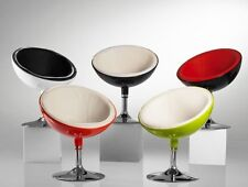 LOUNGESESSEL CLUBSESSEL COCTAILSESSEL SESSEL FAUTEUIL ARMCHAIR ++EYE CATCHER++