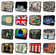 """10"""" New Soft Sleeve Bag Case Cover For Microsoft Surface Pro 2 & Surface 2 RT"""