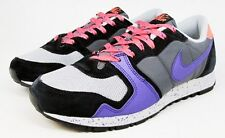NEW NIKE AIR VENGEANCE PLUS Running MENS 8 LTD epic vortex Vintage NR