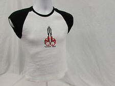 queens of the stone age youth t-shirts Pitch fork Mud Girls sm, med, large XL