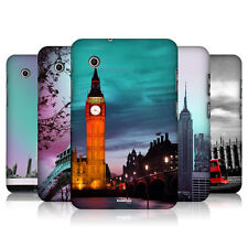 HEAD CASE DESIGNS BEST OF PLACES 2 CASE FOR SAMSUNG GALAXY TAB 2 7.0 P3100 P3110