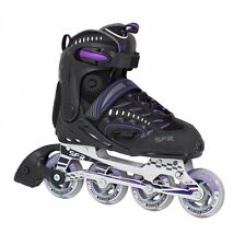 SFR RX23-2 Womens Inline Skates / Rollerblades + Free Delivery