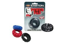 NEW Easton Baseball Softball Hitters Pro Style Power Pad Stop Bat Sting 3 Colors