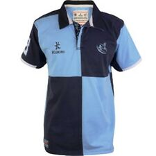 Casual 2013 HK7 Rugby Polo T shirt Leisure, gym,and workout. Bargain Free P+P