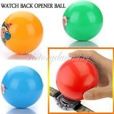 Watch Back Case Opener Super Sticky Rolling Ball Screw Repair Remover Tool NEW