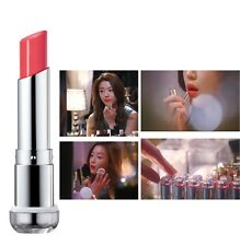 LANEIGE Serum Internse Lipstic You Who Came From the Stars SBS Television series