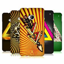 HEAD CASE DESIGNS PENROSE CASE COVER FOR HTC ONE