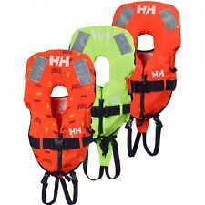 Helly Hansen Baby Safe Life Jacket (buoyancy, sailing, watersports)
