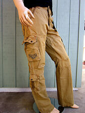 BDcity new release military  fashion cargo pant