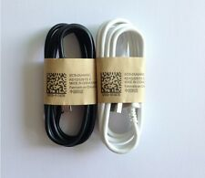1M 5-pin Micro to USB 2.0 Data Sync/Charger Cable Cord For Smartphone Cell Phone