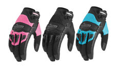 Icon Womens Twenty-Niner Gloves
