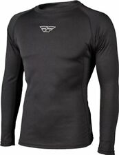 Fly Racing Lightweight Long Sleeve Base Layer Shirt