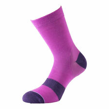 1000 Mile Womens Ultimate Tactel Approach Sock Comfortable Fibre Training Hiking