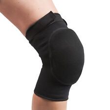 Volleyball Knee Pad Protection Wrestling Basketball Martial Arts Work Dance X1