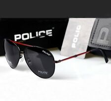 New 2015 High quality men's polarized sunglasses Driving glasses 5 colors P8585