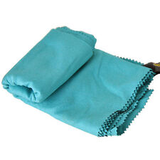 Travelling Magic Quick-drying Towel Absorbent Superfine 17g by CanyonS