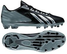 ADIDAS FILTHY QUICK LOW FOOTBALL CLEATS (G67025) NEW