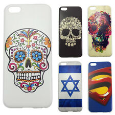 New Etuis Coques Housses Case iPhone 5C Ultra Mince coque Dur Shell Protection