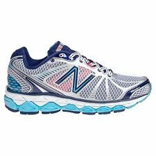 New Balance W880MI3 - Womens Running Cushioning 880v3
