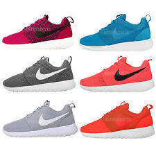 Nike Rosherun Roshe Run 2014 New Mens Running Casual Shoes NSW Sneakers Pick 1