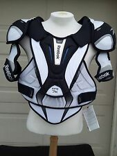 Reebok 7K KFS JDP Shoulder Pads Senior All Sizes