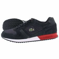 Lacoste Vauban PAG SPM trainers - Various Colours & Sizes Available - BNWT