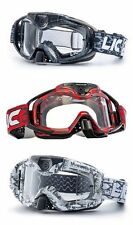 Liquid Image Torque 368 Goggles with HD Camera