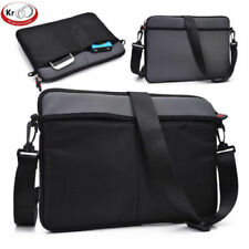 Kroo Universal Neoprene Tablet/Netbook Sleeve fits up to 11 Inch Device