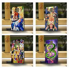 Street Fighter Case For Samsung Galaxy S3 / S4 / S5