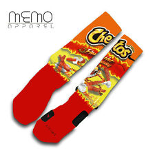 cheetos flamin hot ebay. Black Bedroom Furniture Sets. Home Design Ideas