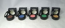 Mac Eye Shadow ~ Choose Shade ~ .04 oz. ~ BNIB