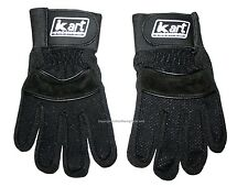 Go Kart Racing Gloves Driving Glove Cart Race Apparel Karting Racewear 500