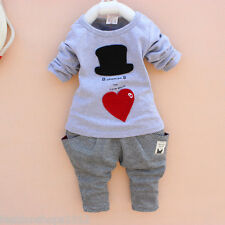 2014 New cotton Toddlers children baby boys girls spring autumn Clothes pants F4