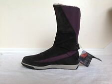 Adidas Outdoor Women's CHOLEAH PL II Boots Multiple Sizes New in Box V22156