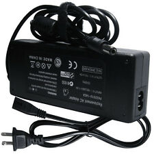 75W AC ADAPTER CHARGER POWER SUPPLY CORD for Toshiba Satellite M45 M55 Series