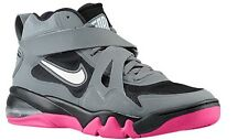 NEW NIKE AIR FORCE MAX CB 2 HYPERFUSE pippen bo trainers barkley LTD NIB $150 OG