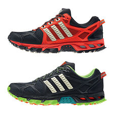 "Adidas ""Kanadia Tr 6 M"" Men's Running Shoes (M17443)"