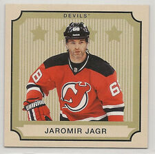 14/15 OPC V Series A Hockey U-Pick from List